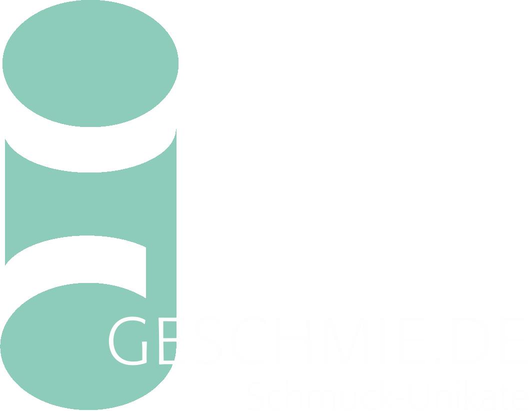 geschmie.de